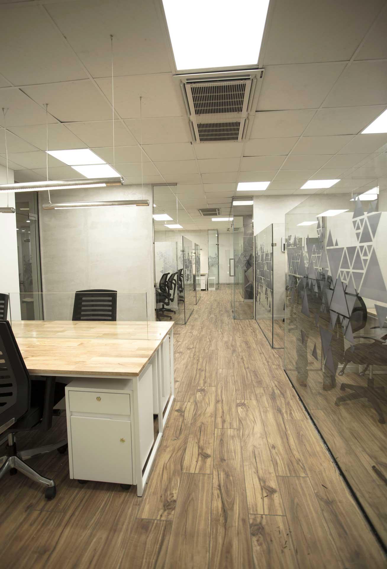 Employers Federation of Ceylon Image 06 | Legal Advisory Office Designing