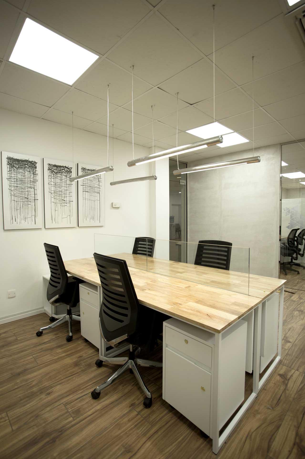 Employers Federation of Ceylon Image 05 | Legal Advisory Office Designing