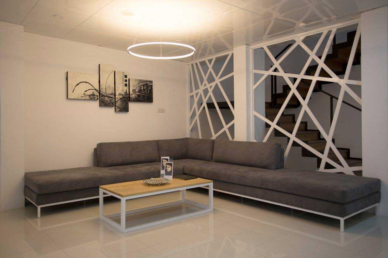 Lush Image 04   Clinic Space Interior Designers in Sri Lanka