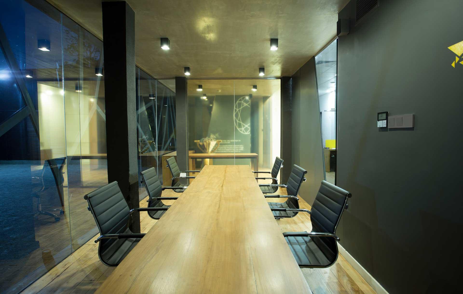 Niru Diamonds Image 02   Interior & Exterior Designing in Sri Lanka