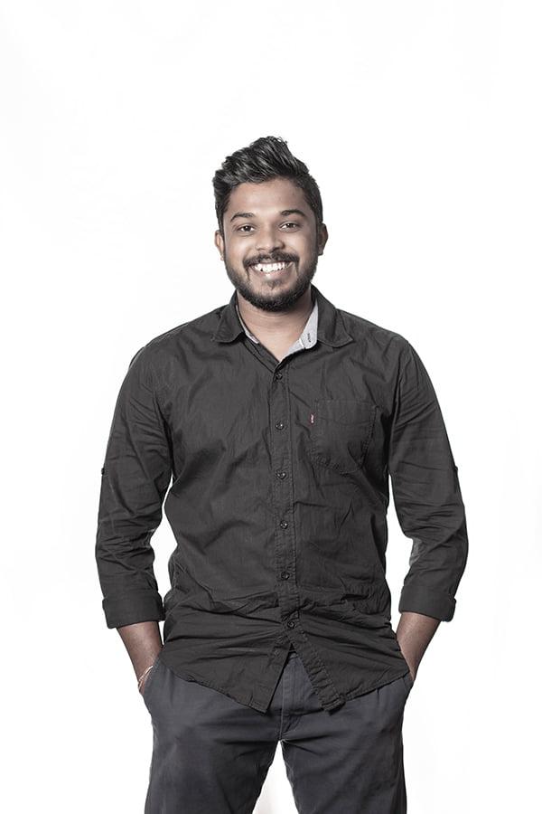 Dulanga Jayananda